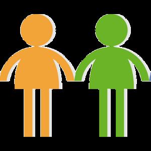 コミュニティ経済圏