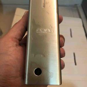 ADA ブッパ2のデメリット 音問題を直す方法