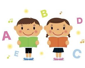 【略歴】子ども英会話/児童英語講師実績