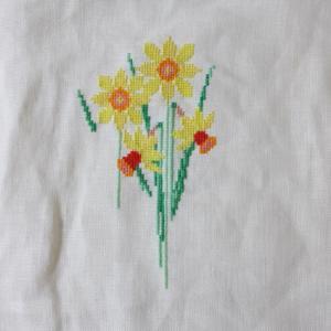 春の花たち 01