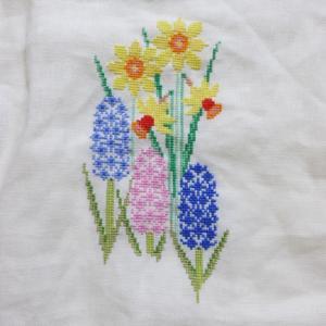 春の花たち 02