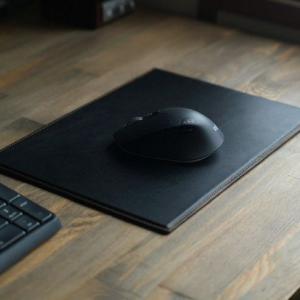 マウスパッド〈A4サイズ〉