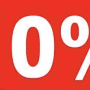 2258) 消費税10%に増税 (不動産業界)