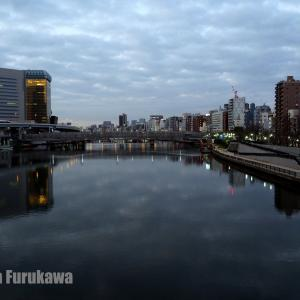 Asakusa Photos ~浅草、古都の断片~