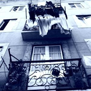 Pics of Portugal ~ポルトガル、サウダーデ(郷愁)の記録~