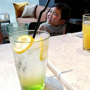 IKEA&GREEN SPRINGS@立川