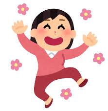 10月23日劇場公開!「トロピカル〜ジュ!プリキュア」声優陣の絆で劇場版ならではの胸熱展開!!