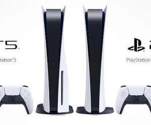 【9月18日10時予約開始】PlayStation 5 本体:2020年11月12日発売