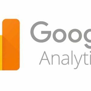 【技術&コラム】Googleアナリティクス分析からみた当ブログ人気記事ベスト5