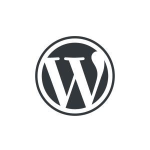 【技術コラム】WordPressのプラグインには気をつけよう!【CMS】