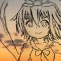 【雑記】りばいぶのあLevo 備忘録6/7
