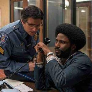 映画巡礼記 第41回:「ブラック・クランズマン」