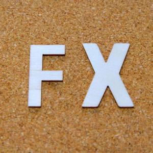 タイに移住後、FX口座開設に悩む