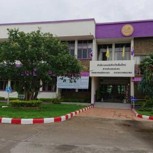 タイで車の運転免許試験に合格する方法