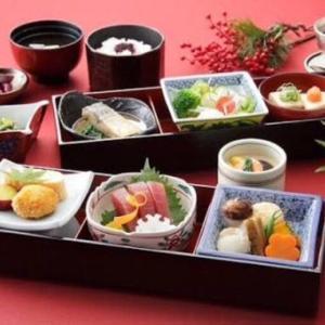 好きなお寿司のネタは?