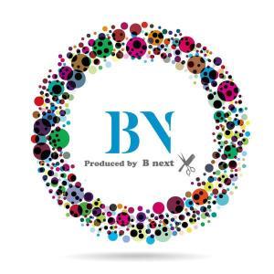 株式会社B next  LINE公式アカウント 開設