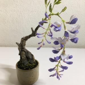 お寺イベント出品作品③