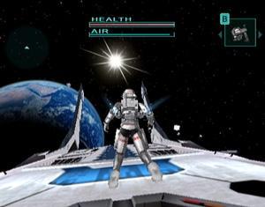 復活してほしい『開発・発売中止になったゲーム』を挙げてけ