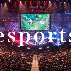 なんで日本ってゲーム先進国なはずなのに『eスポーツへの理解』が遅いんだ?