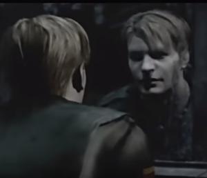 『完全に死んだゲームシリーズ』といえばwwwwww