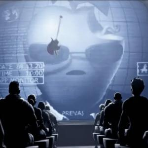 アップルとフォートナイトの全面戦争が勃発