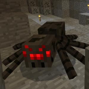 【悲報】ワイゲーム好き、「ネズミ」と「クモ」が嫌い過ぎて号泣する