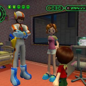 PS2のマイナーだけど神ゲーだと思うゲームあげてけwwwwww