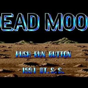 「月には隠された謎がありました」みたいなゲームやりたいんだがある?