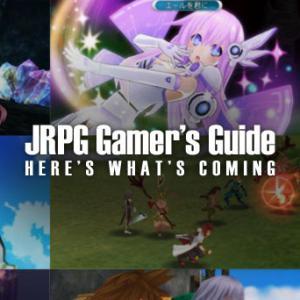 RPG好きに聞きたいんだけど「最高のRPGの条件」とはなんぞや?