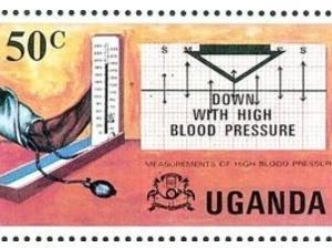 高血圧症治療の新指針について