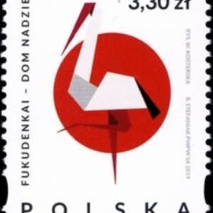 親日国ポーランド