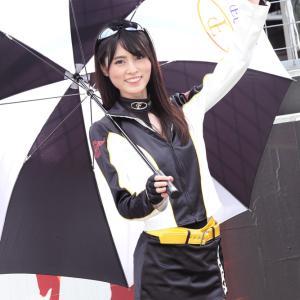 2020年 9月5日 FUJI SUPER TEC 24H Race ピットビューイング ③