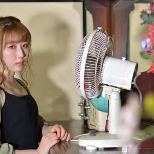 miyu ミニコレ撮影会(6/21) ①