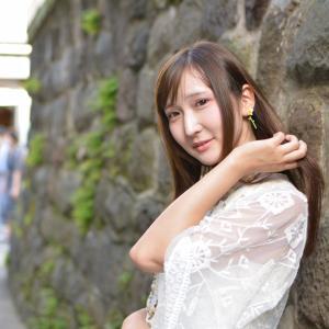 月野むん マシュマロ撮影会(8/4) ③