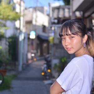 KANA カワコレ撮影会(9/5) ④