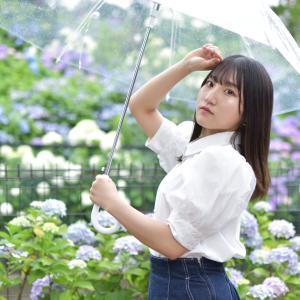 月野瑞歩 BPS撮影会(6/6) ④