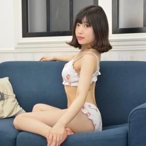杉本実優 フレッシュ撮影会(5/13) ②