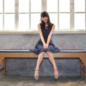 ミト ハートフル撮影会(8/10) ③