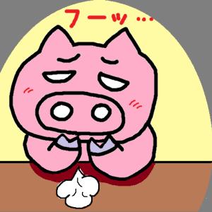 淡路島とキティちゃん