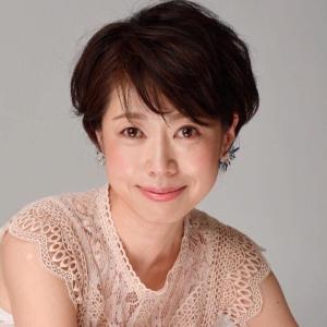 【Zoom開催】9/20(火)21時~「大石英子さんの2021年・世相予想!」開催します!