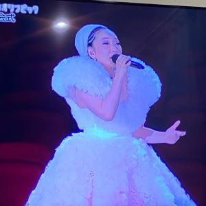 オリンピックの開会式をテレビでみて、感じたこと、、、。