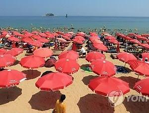 【韓国の反応】「K-POP、整形観光に続きヌードビーチまで…韓国の恐れを知らない観光戦略」(米国メディア)