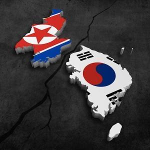 【韓国の反応】56カ国の教科書で韓国について間違った記述