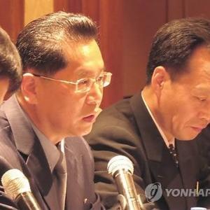 【韓国の反応】横田夫婦がめぐみさんの娘と対面→日本と北朝鮮が会談再開、非公式協議も
