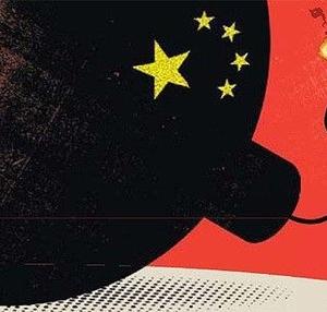 【韓国の反応】中国経済の尋常ではない「3大リスク」~指標の悪化·相次ぐデフォルト「金融黄砂」の恐怖
