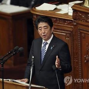 【韓国の反応】アメリカのMIT教授「日本が北朝鮮を口実に核保有する可能性がある」