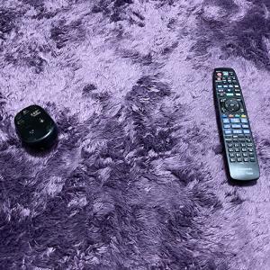床にマウスが落ちてる理由