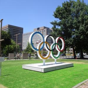 少なくない選手が陽性反応 これでオリンピックの意義はあったのか
