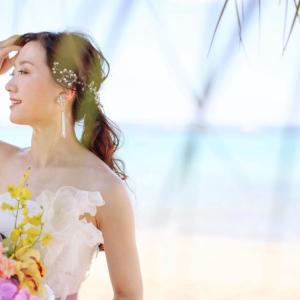 花嫁さまに人気のデザインはこちら!