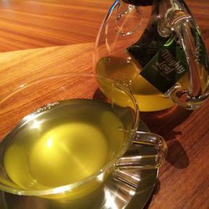 【緑茶効果】風邪を引かなくなりました